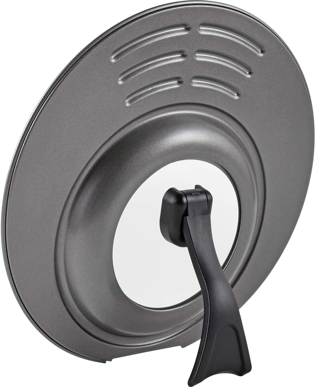 フライパン蓋・鍋蓋のおすすめ11選!自立するハンドル付きも