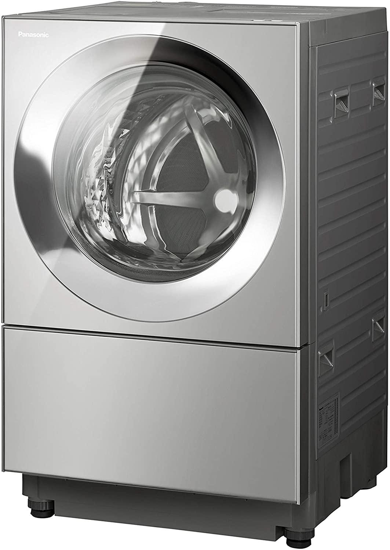 洗濯機のおすすめ12選!黄ばみを防ぐ温水洗浄も【2021年版】