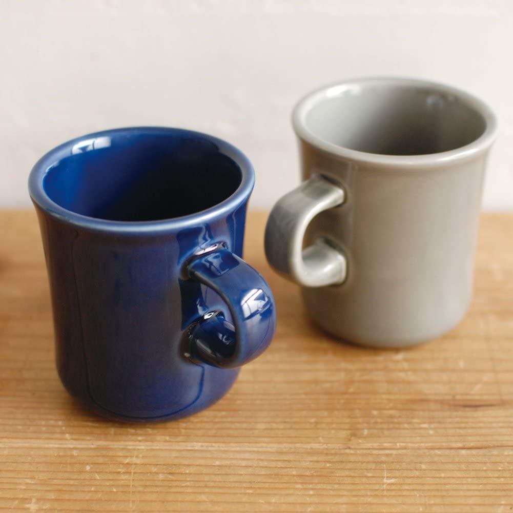 マグカップのおすすめ13選!ステンレス製やガラス製も