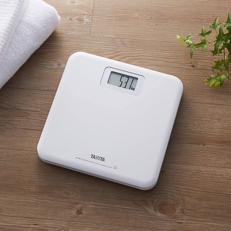 体重計・体組成計のおすすめ15選!スマホ連動も【2021年版】