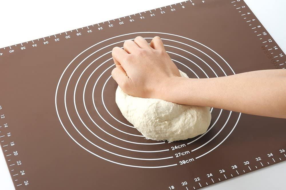 パンこね台のおすすめ10選!温度管理がしやすい木製も