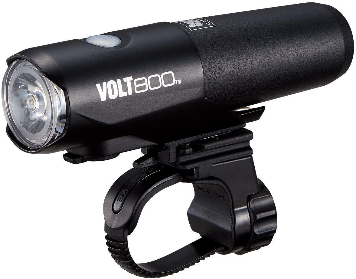 自転車用ライトのおすすめ11選!USB充電式も