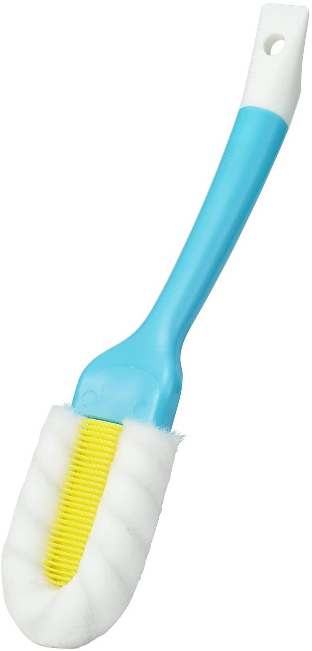 靴洗い用のブラシおすすめ11選!しっかり洗える電動タイプも