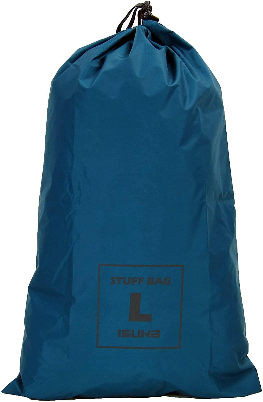 スタッフバッグのおすすめ9選!アウトドア向けの完全防水タイプも