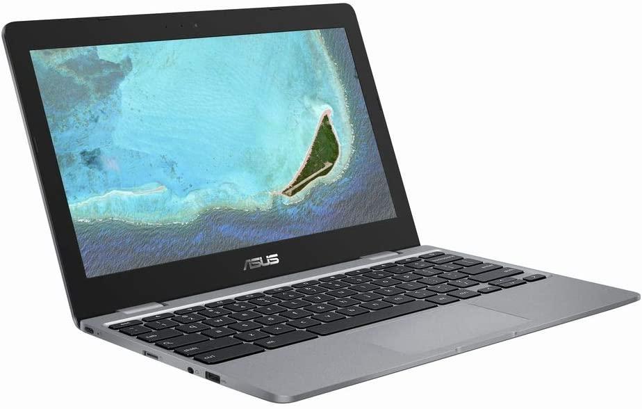 Chromebookのおすすめ7選!タブレット型も【2020年版】