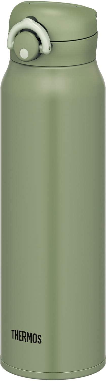 ステンレス製の水筒おすすめ17選!コップ付きやストロータイプも