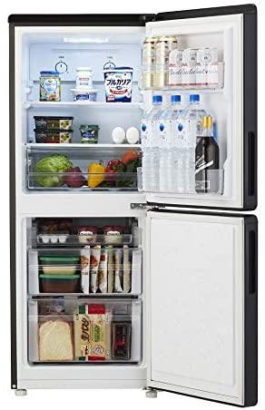 ハイアールの冷蔵庫おすすめ7選!耐熱天板タイプも【2020年版】