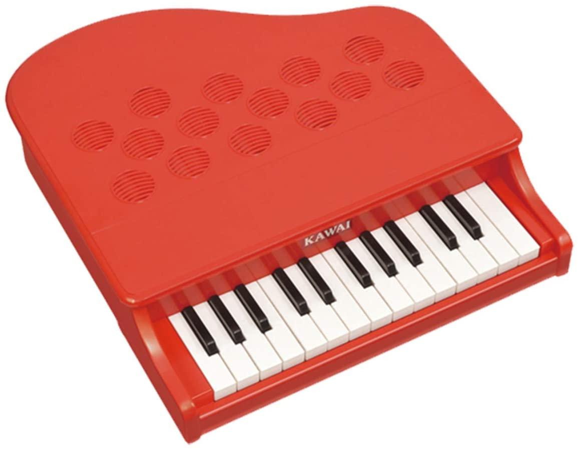 楽器のおもちゃおすすめ13選!ドラムやトランペットも