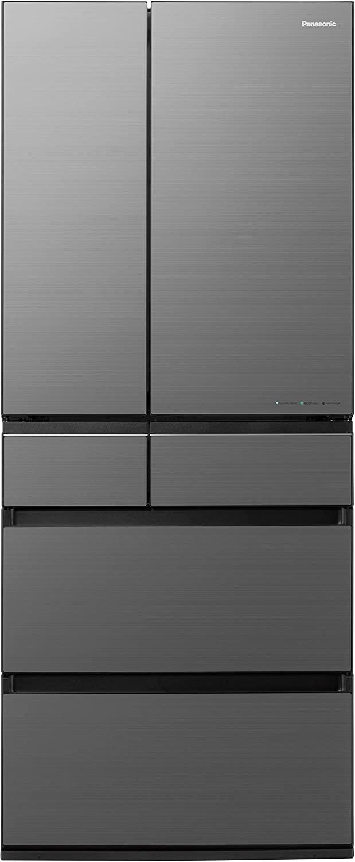 【2021年版】パナソニックの冷蔵庫おすすめ10選