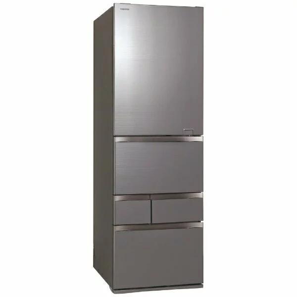 【2021年版】東芝の冷蔵庫おすすめ8選