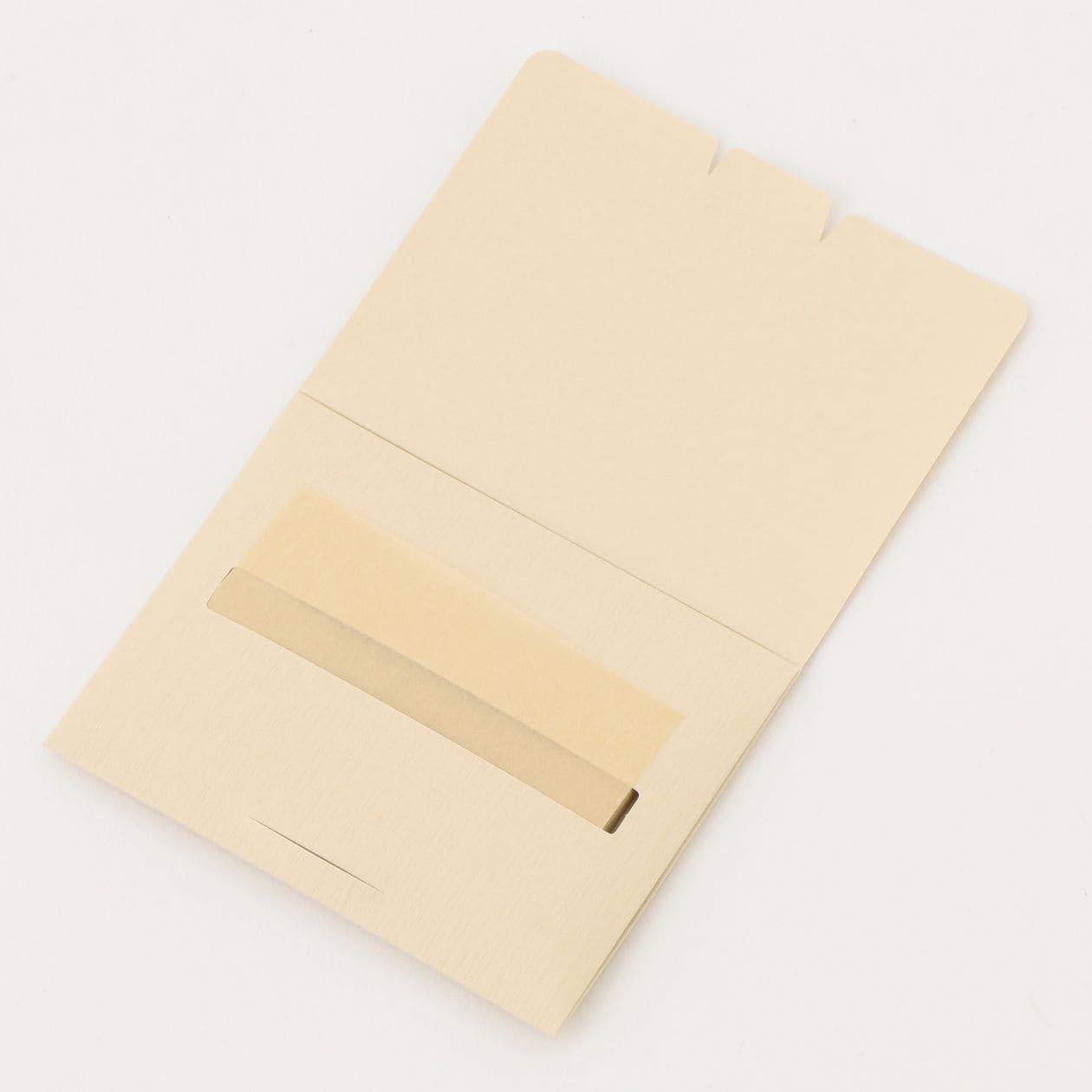 あぶらとり紙のおすすめ16選!メイク直しに役立つおしろい付きも