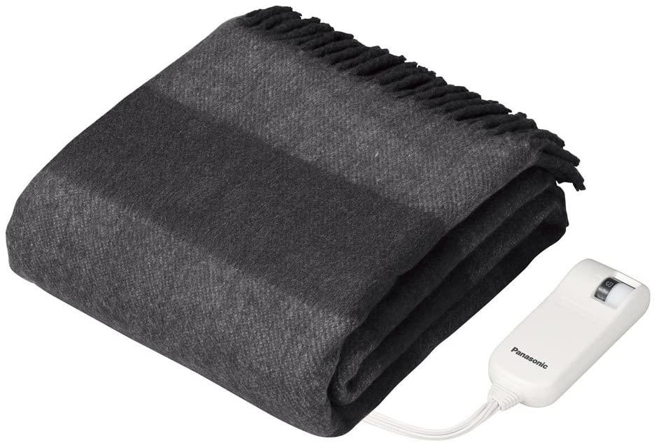 【2021年版】電気毛布のおすすめ16選!洗濯機で洗えるタイプも