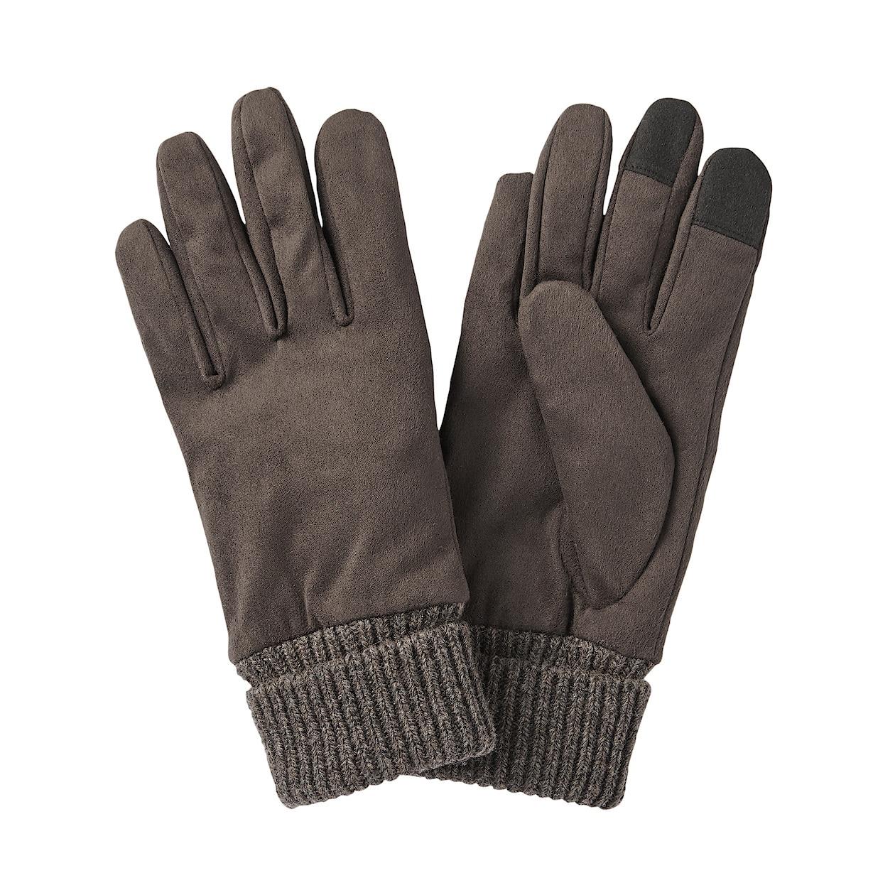 スマホ対応手袋のおすすめ18選!指紋認証対応や薄手タイプも
