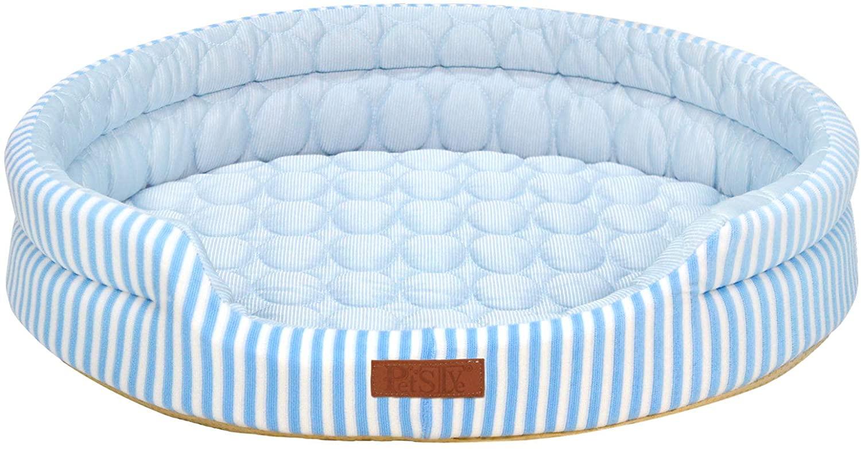 犬用ベッドのおすすめ14選!洗えるタイプも