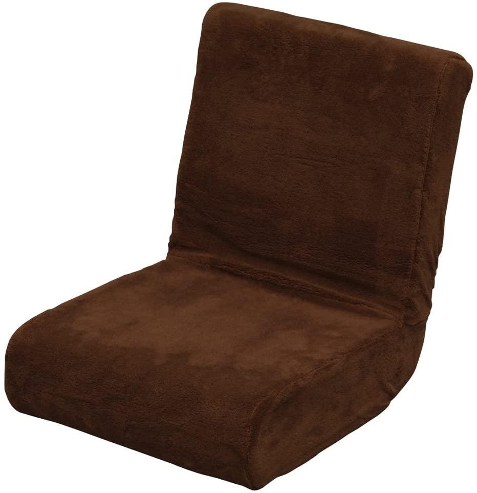 座椅子のおすすめ14選!姿勢サポート機能付きも【2021年版】
