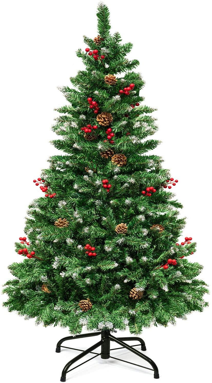 クリスマスツリーのおすすめ20選!スリム型も【2020年版】