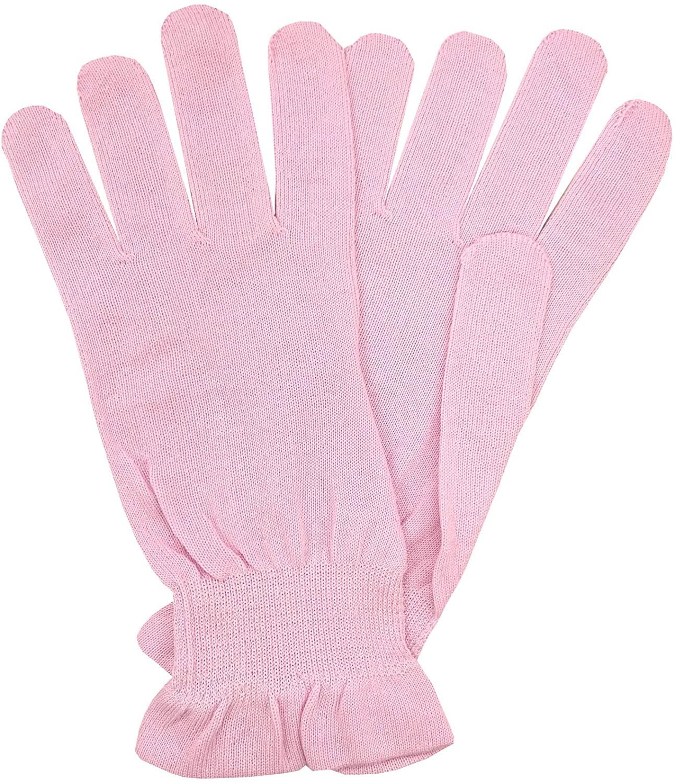 ハンドケア手袋・おやすみ手袋のおすすめ12選!男女兼用も