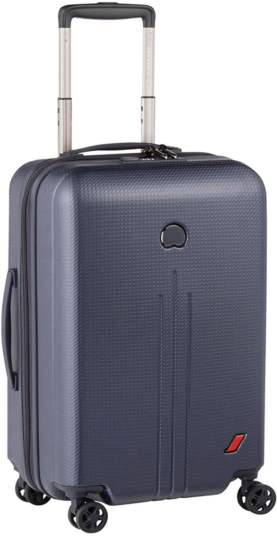 【2021年版】スーツケースのおすすめ22選!機内持ち込み可や大型も