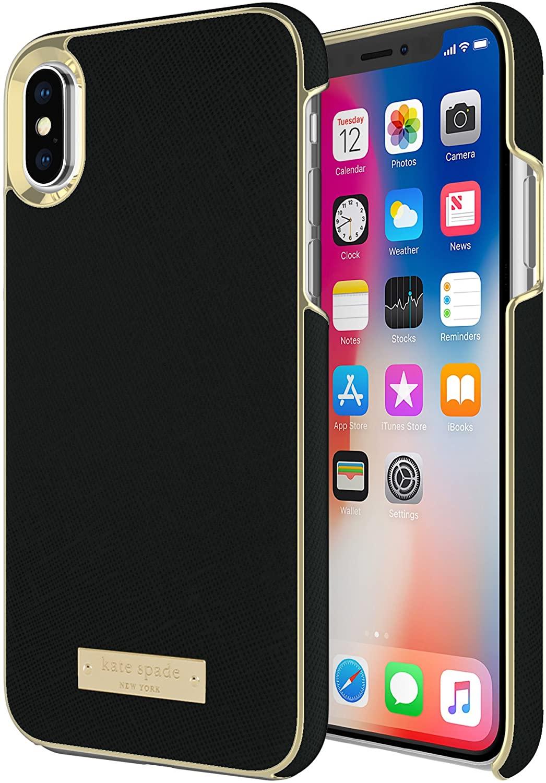 ケース 丈夫 iphone7