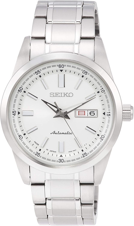 就活用腕時計のおすすめ12選!メタルベルトや革ベルトも