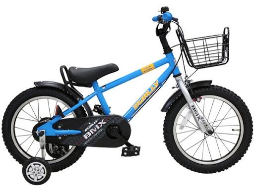子ども用自転車のおすすめ18選!バランスバイクや補助輪付きも