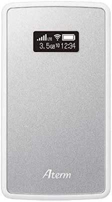 【2021年版】SIMフリーモバイルルーターのおすすめ7選