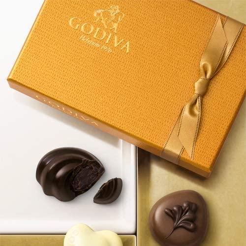 バレンタインのチョコレートおすすめ33選【2021年版】