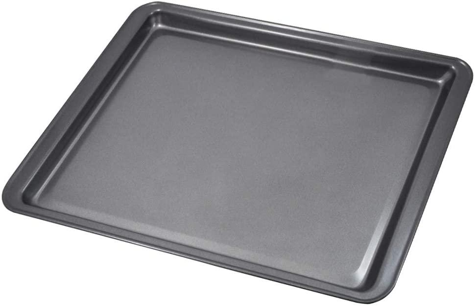 オーブン用の天板おすすめ10選!コーティング加工タイプも