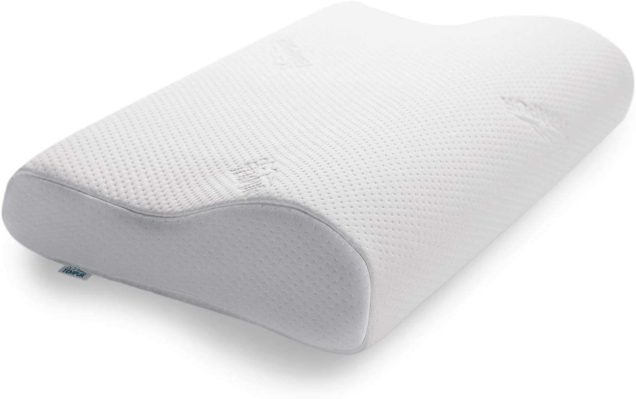 低反発枕のおすすめ11選!横向き用や子ども用も