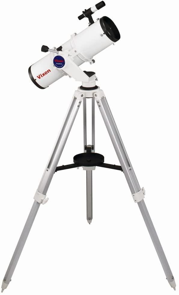 天体望遠鏡のおすすめ10選!小学生向けやスマホ用も【2021年版】