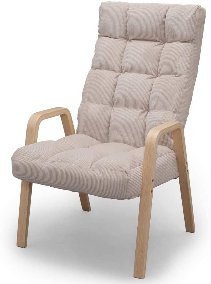 一人暮らし向けの椅子おすすめ15選!折りたたみタイプや座椅子も