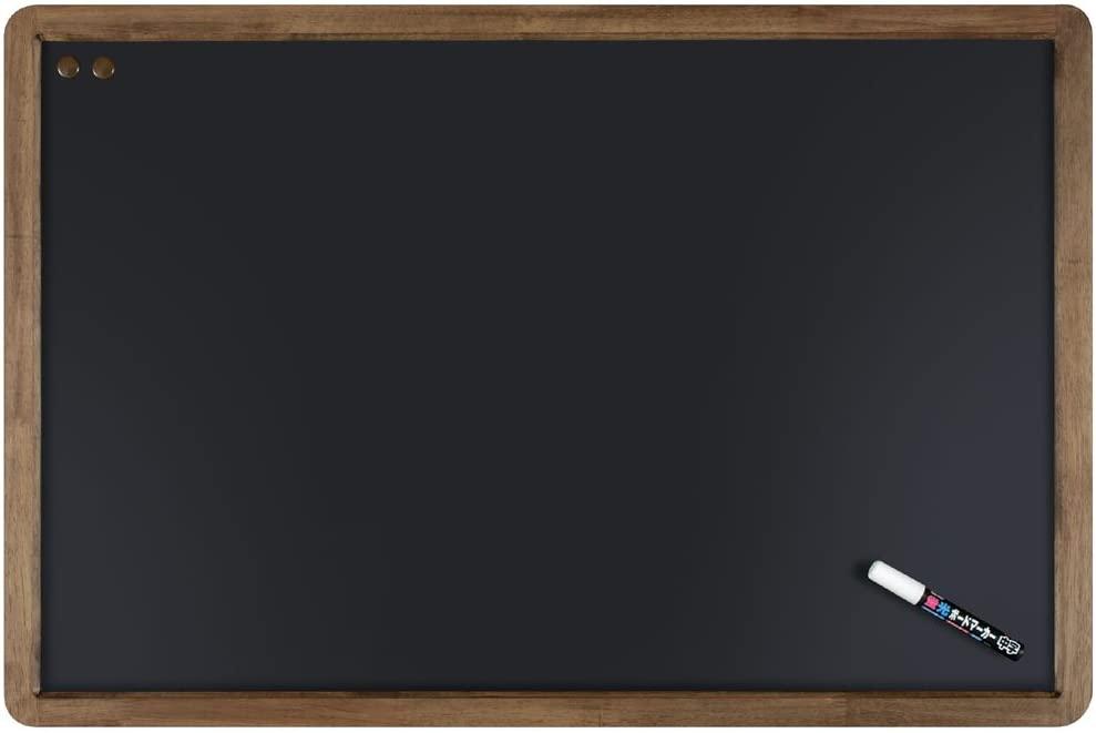 家庭用の黒板・ブラックボードおすすめ23選!シートやスタンド式も