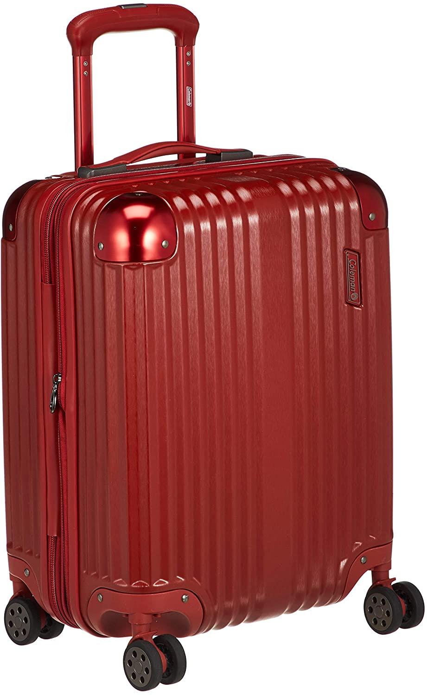 スーツケースのおすすめ20選!頑丈なハードタイプも【2021年版】
