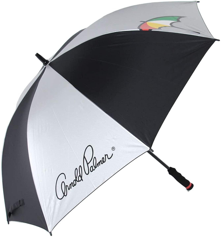 ゴルフ傘のおすすめ17選!UVカット機能付きや晴雨兼用も