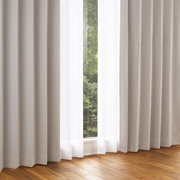 KEYUCA(ケユカ)のカーテンおすすめ8選!遮光1級タイプも