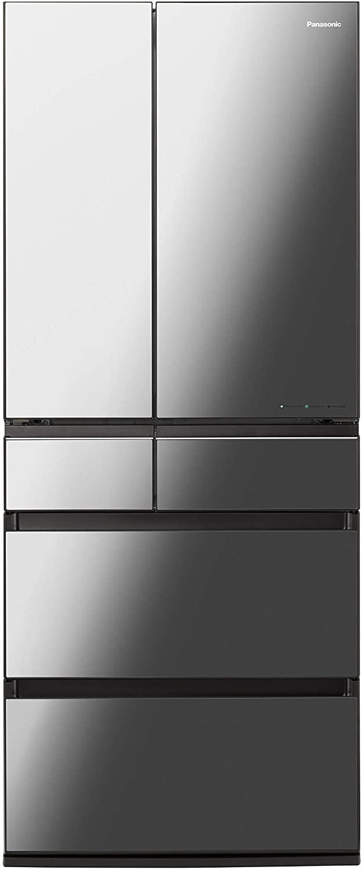大型冷蔵庫のおすすめ11選!600L・700L以上も【2021年版】