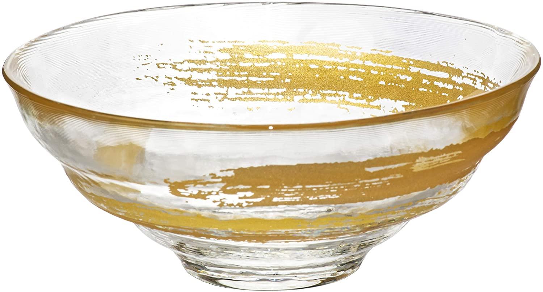 抹茶用の茶碗おすすめ13選!ガラス製や初心者セットも
