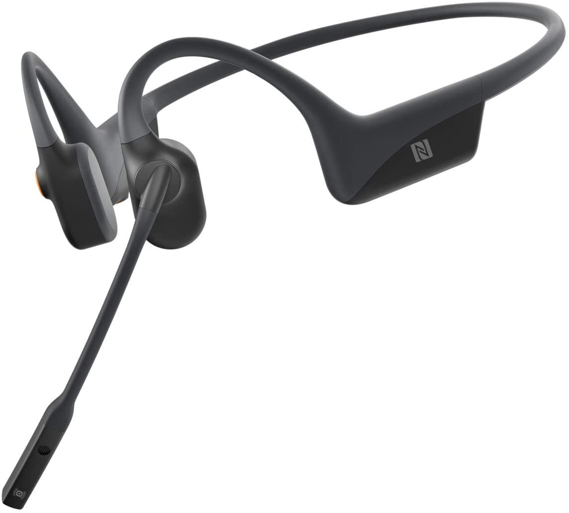 Bluetoothヘッドセットのおすすめ18選【2021年版】