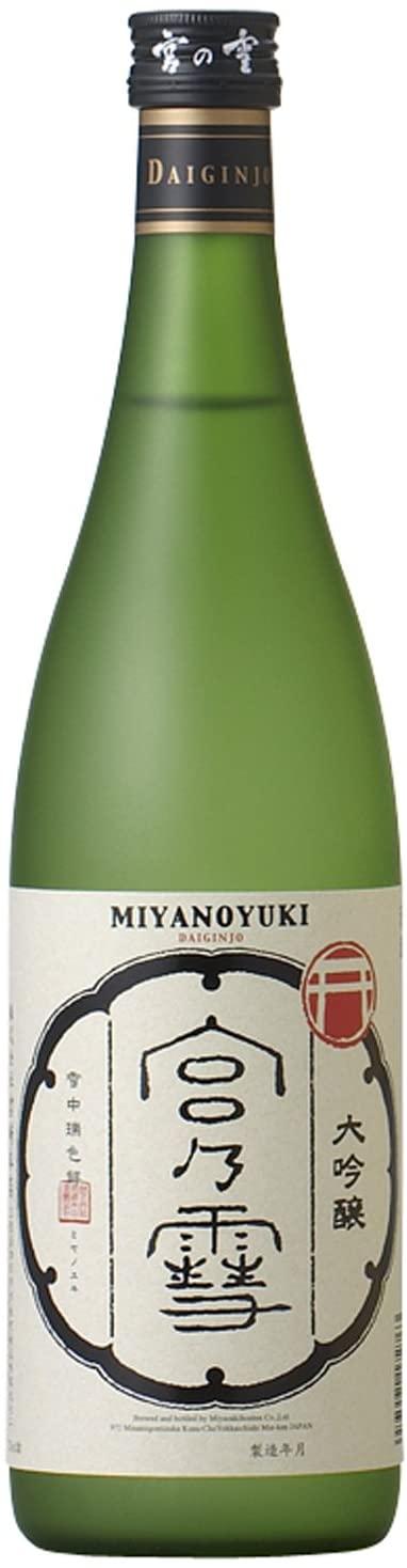 熱燗向けの日本酒おすすめ26選!パックやワンカップタイプも