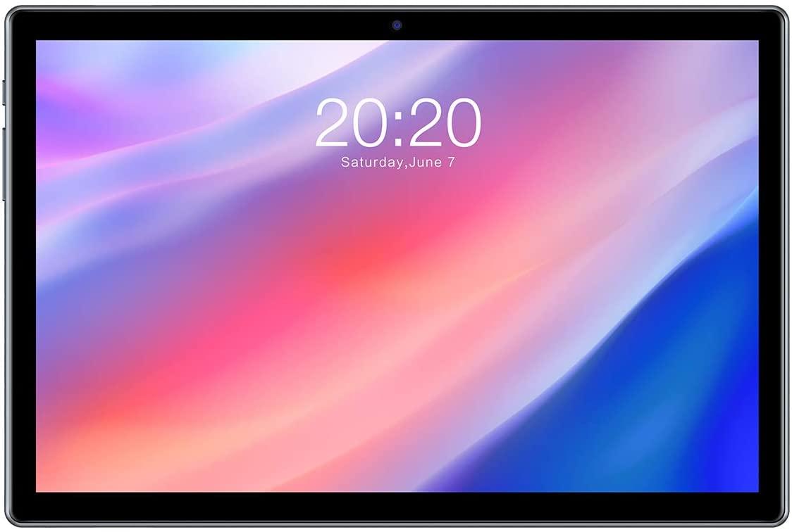 高 性能 タブレット android Androidのタブレットおすすめ11選【2020年版】