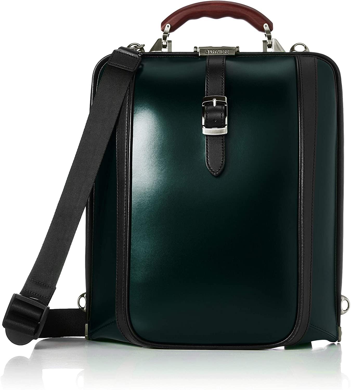3WAYビジネスバッグのおすすめ22選!軽量タイプやレディースモデルも