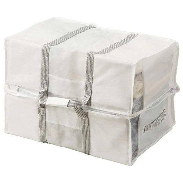 布団収納のおすすめ17選!ラック式やソファになるタイプも