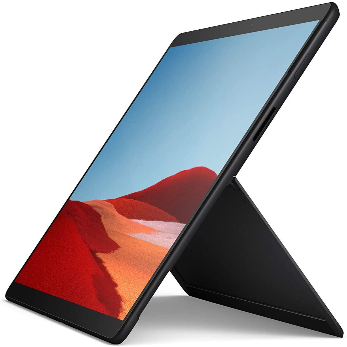 【2021年版】Windowsタブレットのおすすめ10選