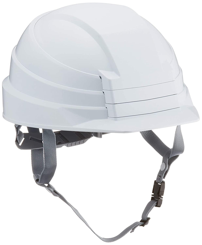 防災ヘルメットのおすすめ17選!折りたたみ式や軽量タイプも