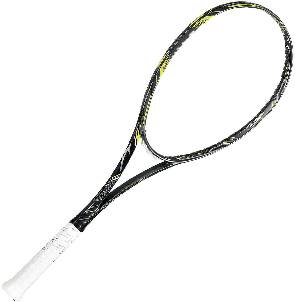 ソフトテニスラケットのおすすめ13選!初心者向けのオールラウンドも