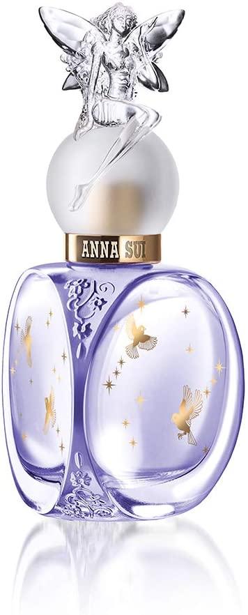 20代女性向けの香水おすすめ13選!付けやすいロールタイプも