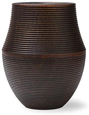 茶筒のおすすめ22選!銅製・木製や北欧風デザインも