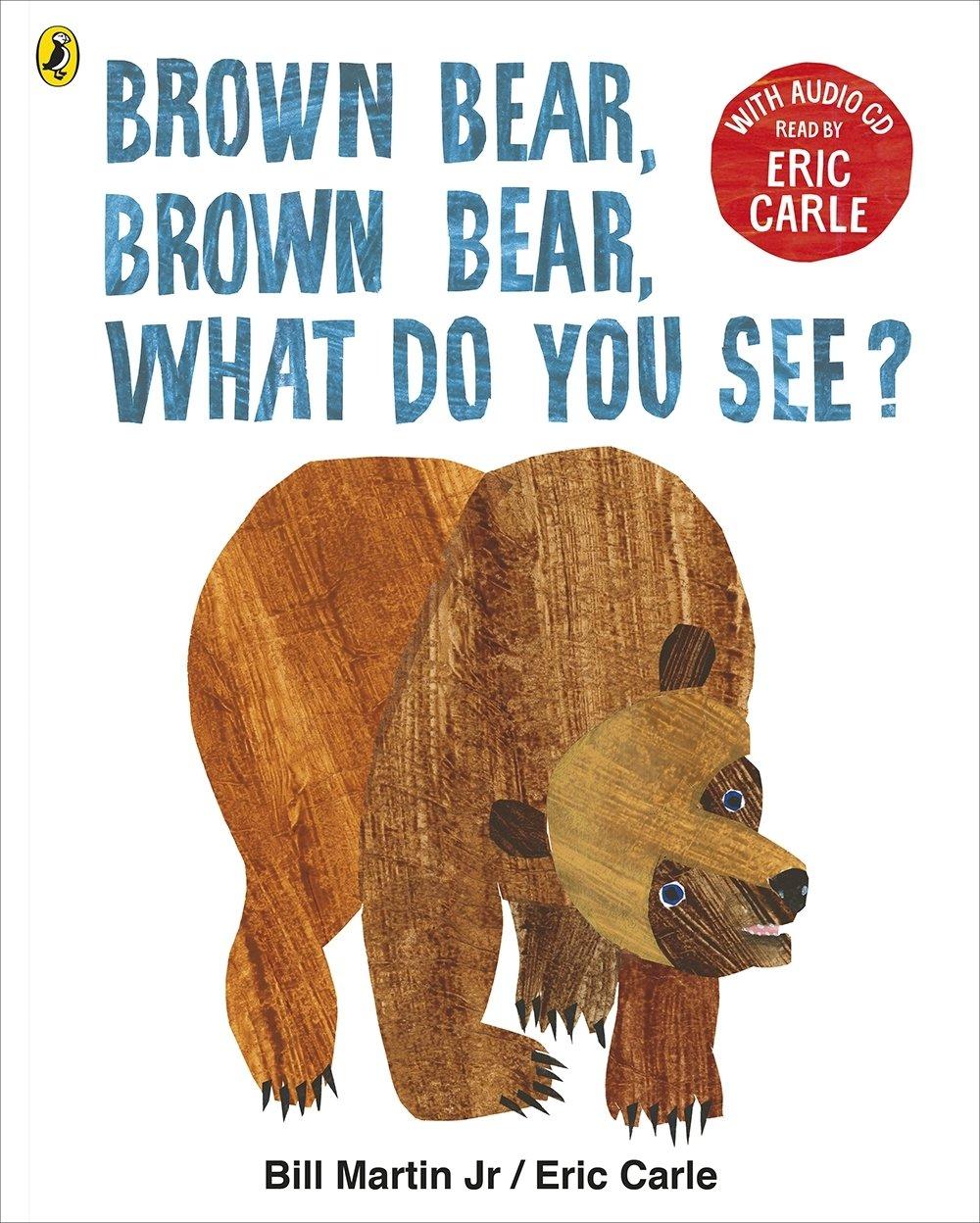 英語オーディオブックのおすすめ15選!初心者向けの児童書も