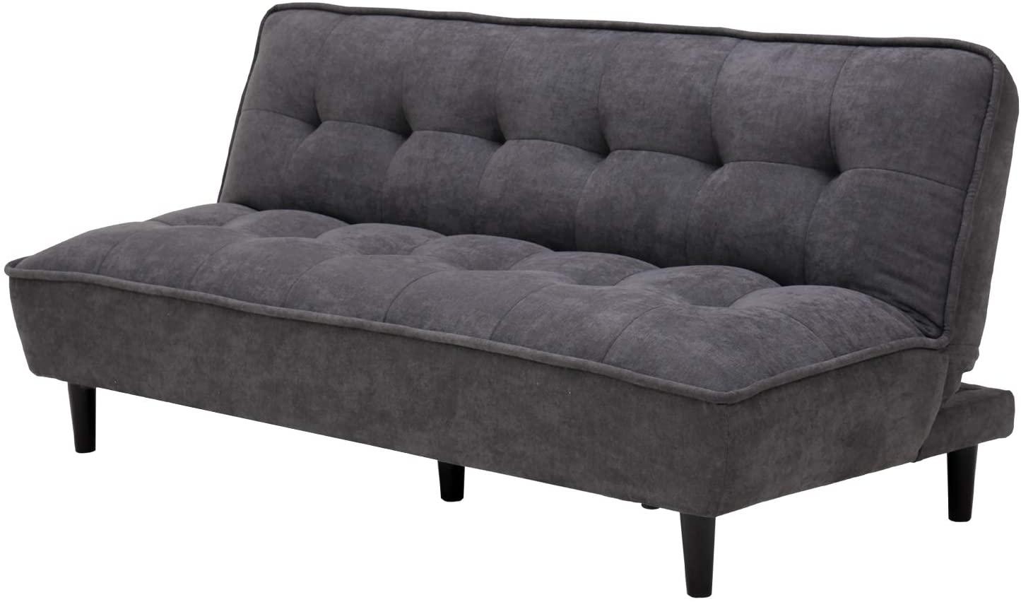 折りたたみ式ソファベッドのおすすめ16選!コンパクトサイズも