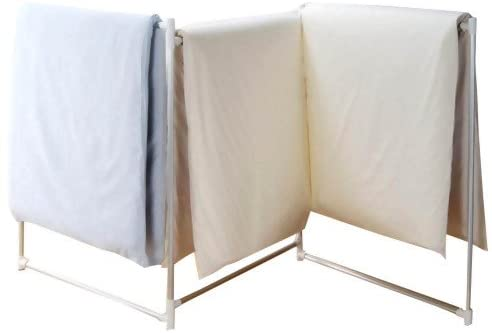 布団干しのおすすめ12選!折りたたみできるコンパクトタイプも